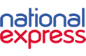National-Express_logo