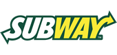 Subway-logo-small