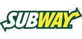 Subway-logo-small
